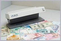 детектор валют pro-12