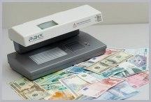 детектор валют pro-12lpm