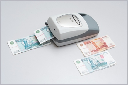 детектор валют валюти