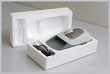 детектор полуавтоматический банкнот