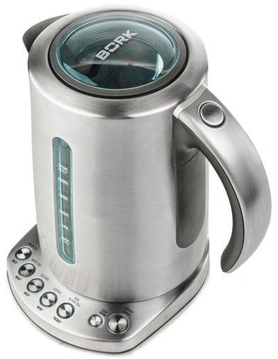 Чайник BORK K800