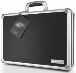ROG Ares чемоданчик