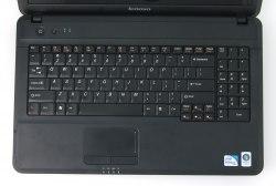Lenovo G550 клавиатура