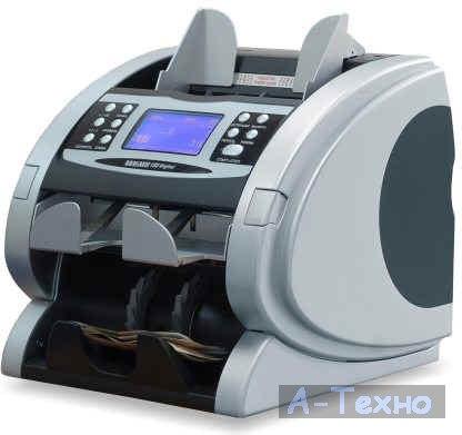 сортировщик банкнотMagner 150 Digital
