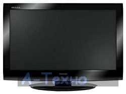 Жидкокристаллический телевизор Toshiba 19 AV703 R.