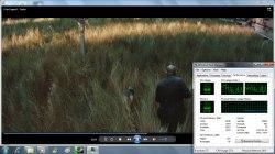 1080p - Acer Aspire 1551-5448