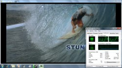 720p WMVHD - Acer Aspire 1551-5448