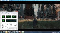 1080p on HP Mini 311 w/ Ion
