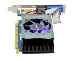 SPARKLE GeForce GT 430 512MB Graphics Card,