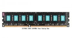 KINGMAX  DDR3 2400MHz Nano Gaming RAM