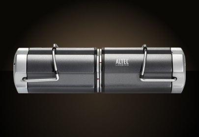 Altec Lansing Orbit USB iML247