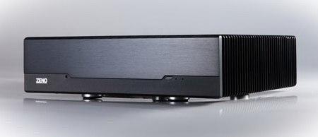 ASKTech NT-TX3000BK