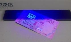 детектор валют pro 12