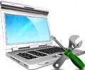 Обновление BIOS для ноутбука