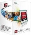Фото AMD A4-5300 X2 (AD5300OKHJBOX)