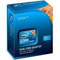 Фото INTEL Core™ i3 4330 (BX80646I34330)