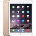 Apple A1567 iPad Air 2 Wi-Fi 4G 128Gb Gold (MH1G2TU/A)