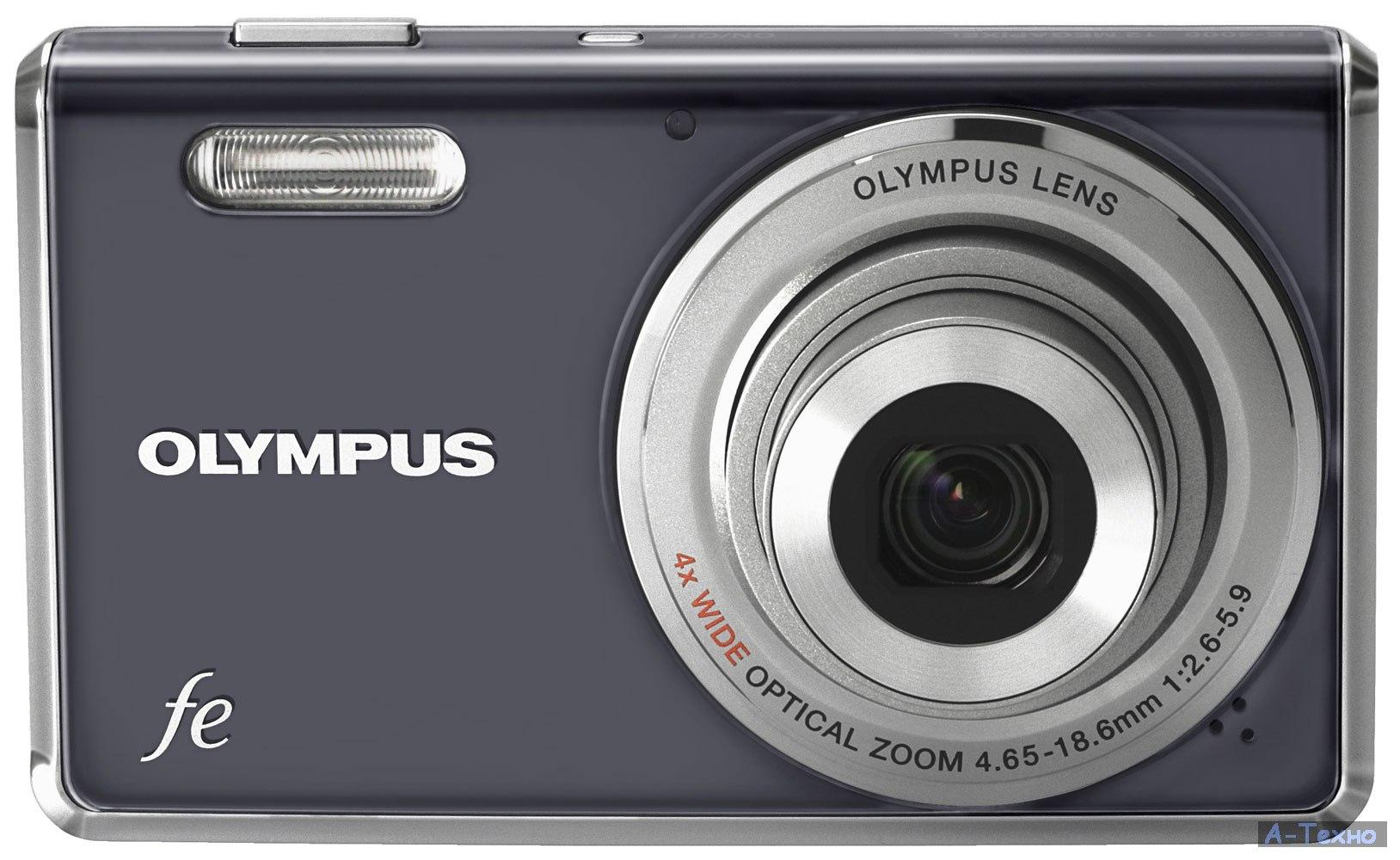 Инструкция Для Цифрового Фотоаппарата Samsung C760