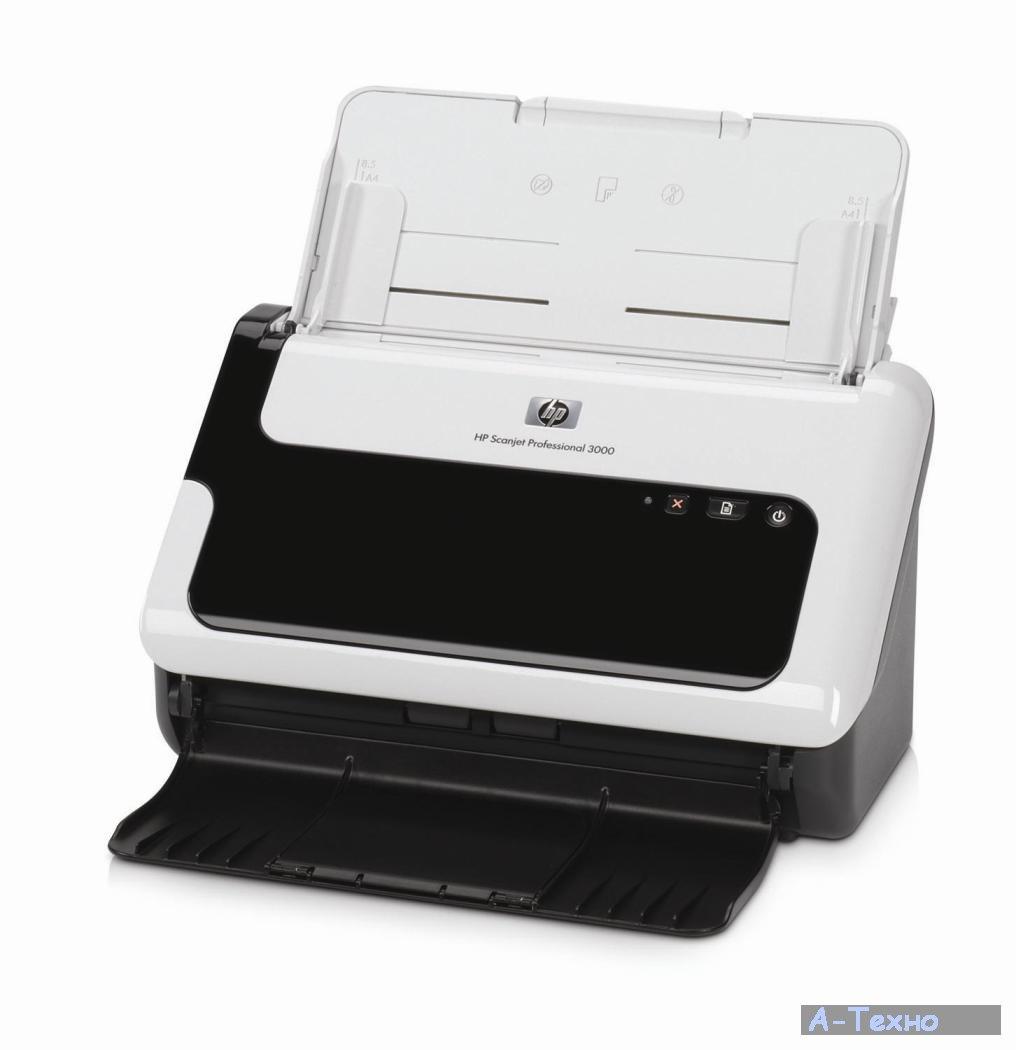 драйвер принтера phaser 3100mfp
