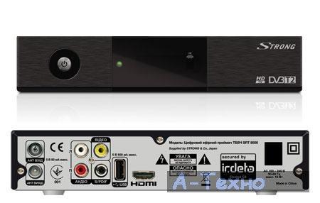 прошиваем Hyundai H LED24V6