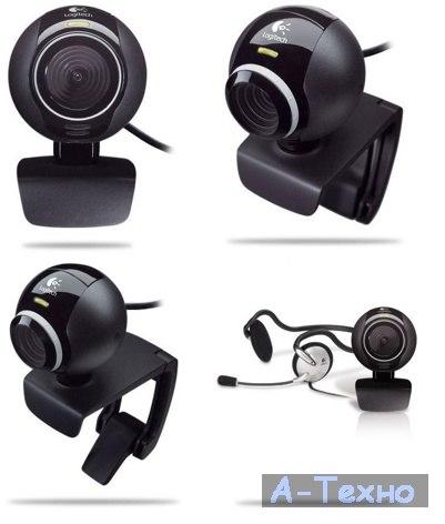 Драйвера Веб Камеры Modecom Venus
