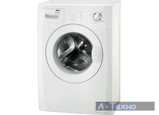 Куплю стиральную машинку zanussi zws 281 на запчасти или мотор 914579884