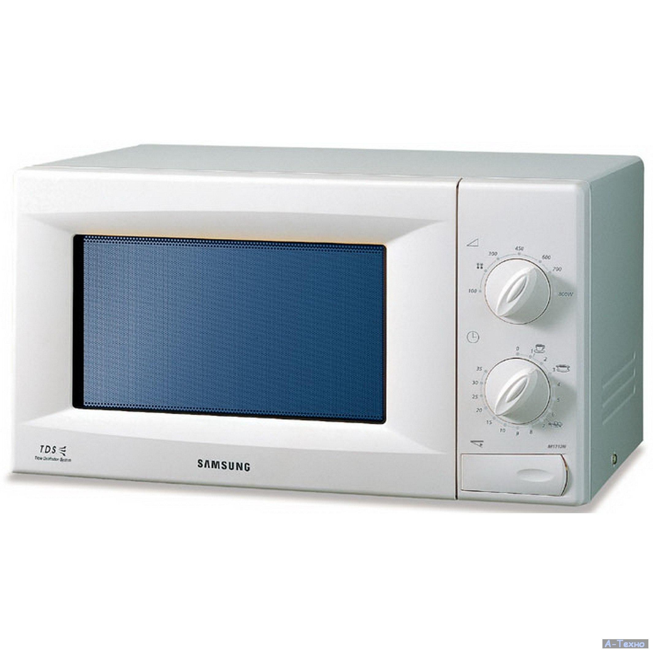 Микроволновая печь samsung инструкция