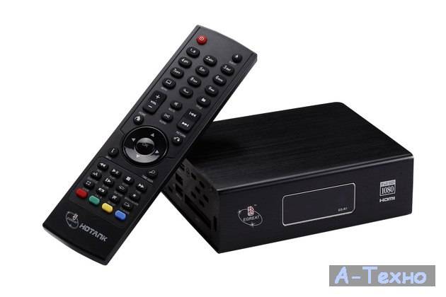 divx или avi на обычном домашнем dvd плеере: