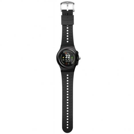Смарт-часы ACME SW301 Smartwatch with GPS (4770070880067) - Фото 11