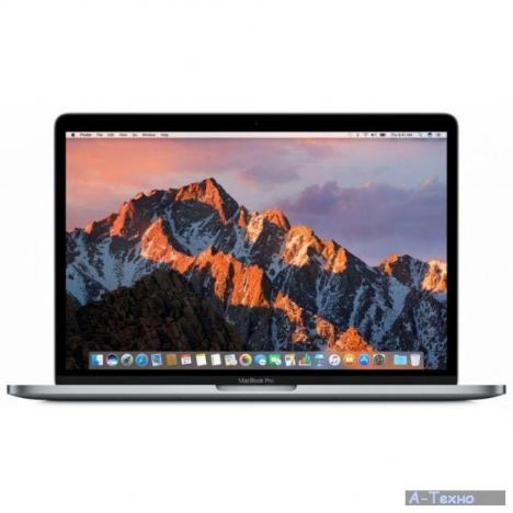 Ноутбук Apple MacBook Pro A1989 (Z0V7000L5) - Фото 1