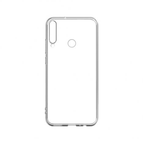 Чехол для моб. телефона Armorstandart Air Series для Huawei P40 lite E/Y7P Transparent (ARM56315) - Фото 1