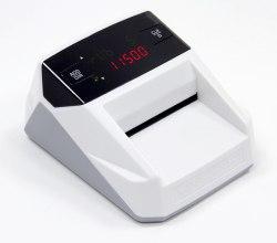 детектор банкнот pro moniron