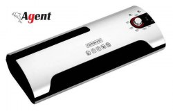 Agent LM-A4 250
