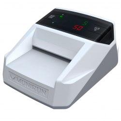 pro moniron детектор валют