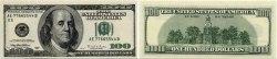 доллар детектор валют