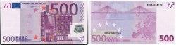 евро детектор валют