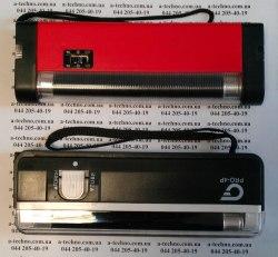 детектор валют мобильный