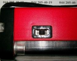 детектор валют dl-01 998