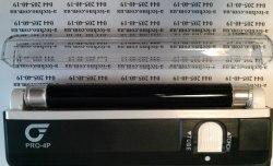 детектор валют pro-4p dl-01