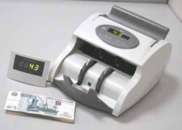 счетчик банкнот pro 40 neo