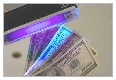 детектор валют портативный pro 4p