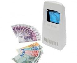 детектор валют dors 1000 m2