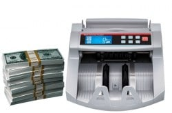 счетчик валют k-2108 lcd