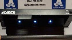 pro 12 lpm led детектор