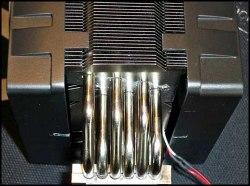Пластиковые кожухи Cooler Master V6