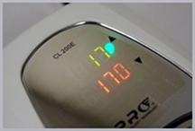 детектор валют банкнот PRO CL 200