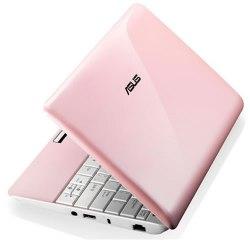 ASUS EEE PC 1005px Pink