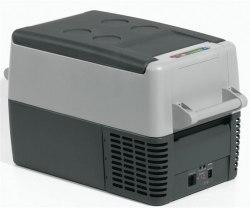 Автохолодильник CoolFreeze CF-35