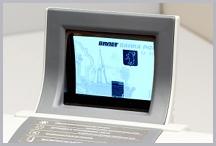 детектор дитектор валют грошей PRO CL-16 IR LPM