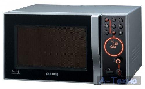 Samsung CE1185GBR